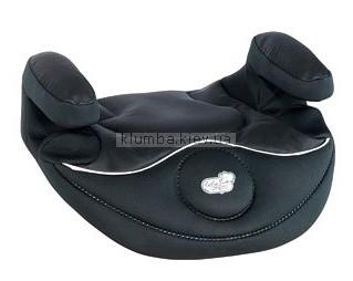 Детское автокресло Bebe Confort Hipsos Booster