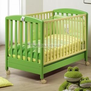 Детская кроватка MIBB Ape