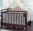 Детская кроватка Micuna Anastasia
