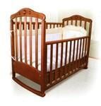 Детская кроватка Верес Соня ЛД5 (Верес)