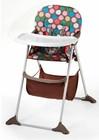 Детский стульчик для кормления Geoby Y 388