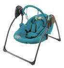 Детское кресло-качеля Geoby QQ502