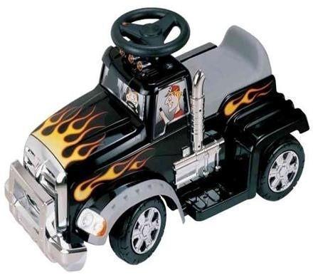 Детская машинка Baby Tilly SC-879A