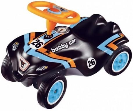 Детская машинка Big Крутые гонки