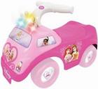 Детская машинка Kiddieland Мини Корона Принцессы
