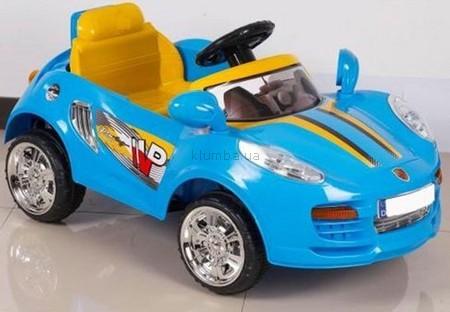 Детская машинка Ocie Lotus