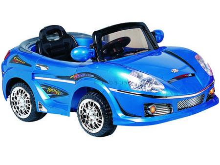 Детская машинка Ocie Спорт