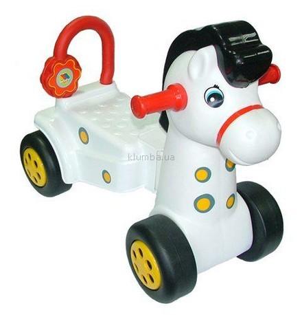 Детская машинка Полесье Пони Соня