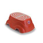 OK baby Herbie, красный (38200010/08)