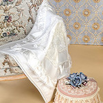 Текстиль для сна