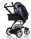 Детская коляска ABC Design 3-Tec