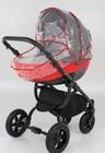 Детская коляска Adamex Dolce 2 в 1
