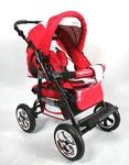Детская коляска Adbor Vivaro