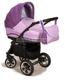 Детская коляска Anmar Zico 2 в 1
