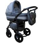 Детская коляска Anmar Eliss 2 в 1