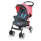 Детская коляска Baby Design Mini