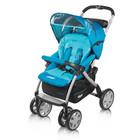 Детская коляска Baby Design Sprint