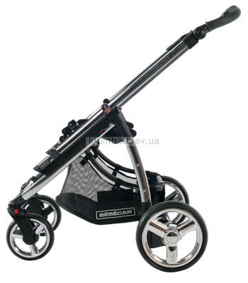 Детская коляска Bebecar Ip-Op