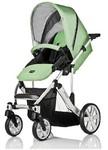 Детская коляска Britax B-Smart