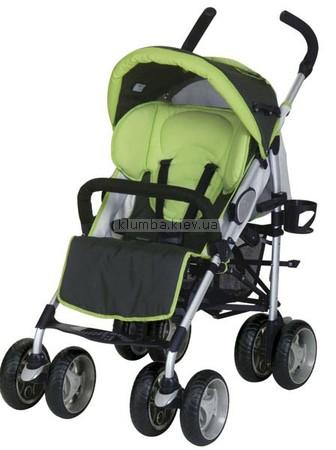 Детская коляска Chicco Ct 0.4