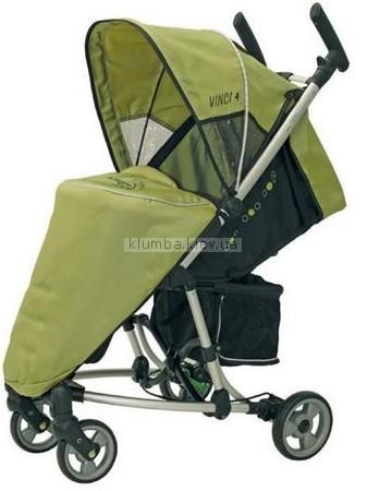 Детская коляска Coletto Vinci 4