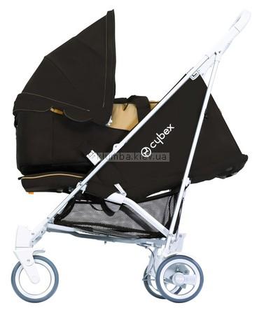 Детская коляска Cybex Callisto