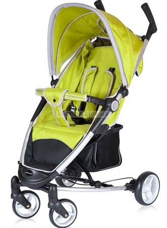 Детская коляска Euro-cart Lira 4