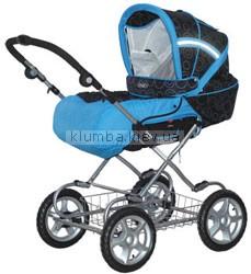 Детская коляска Geoby C601J