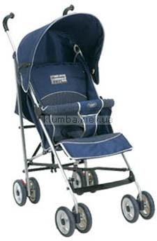 Детская коляска Geoby D309-F