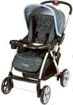 Детская коляска Geoby C750-ВХ