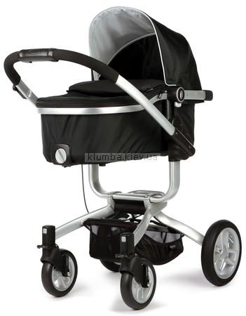 Детская коляска Graco Symbio 2 в 1