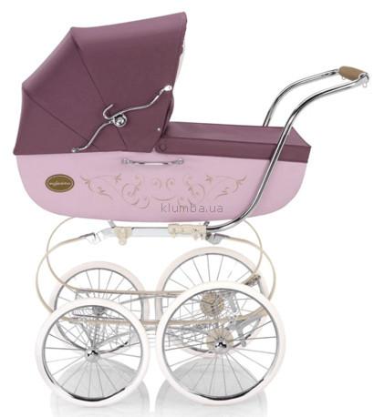 Детская коляска Inglesina Classica 2 в 1