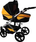 Детская коляска Izacco Z5 2 в 1