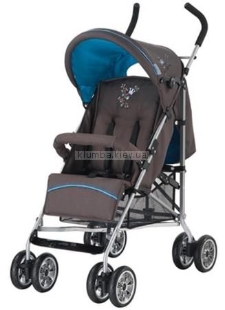 Детская коляска Knorr Baby Fashion