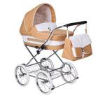 Детская коляска Lonex Classic Ecco 2 в 1