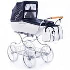 Детская коляска Navington Contessa