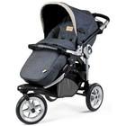 Детская коляска Peg-Perego GT3 Completo