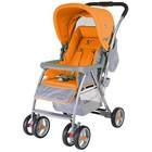 Детская коляска Quatro Caddy