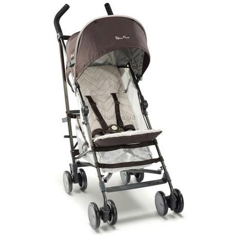 Детская коляска Silver Cross Fizz (Fizz Vouge)