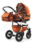 Детская коляска Tako Baby Heaven Line 2 в 1