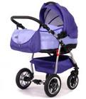 Детская коляска Tako Nix 2 в 1