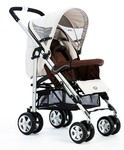 Детская коляска Zooper Bolero