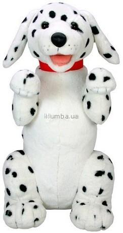 Детская игрушка Animal Planet  Далматинец