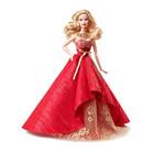 Детская игрушка Barbie Праздничная