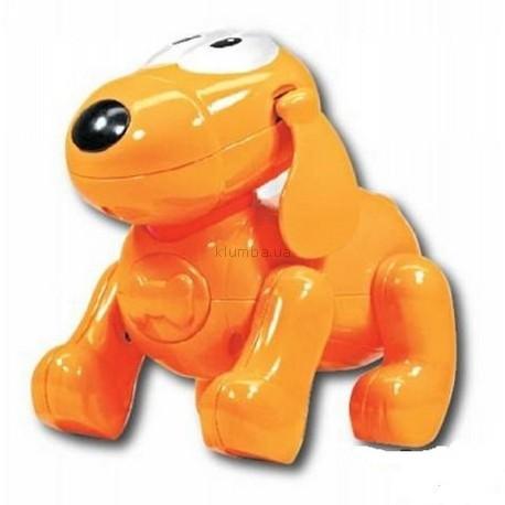 Детская игрушка BeBeLino Веселый щенок