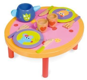 Детская игрушка Boikido Званый ужин