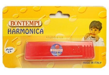 Детская игрушка Bontempi Гармоника
