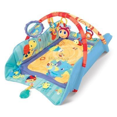 Детская игрушка Bright Starts Друзья слоненка