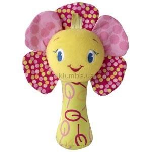 Детская игрушка Bright Starts Звонкий цветочек