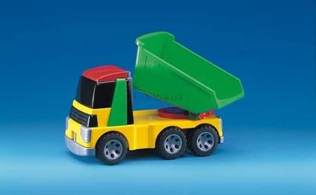 Детская игрушка Bruder Roadmax, Самосвал